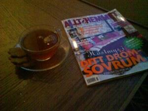 te_magazin