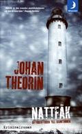 Johan Theorin-Nattfåk