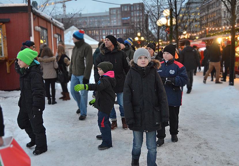 Julmarknad-i-Kungsan-2012