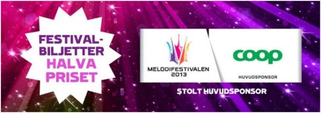 Coop-Melodifestivalbiljetter2013