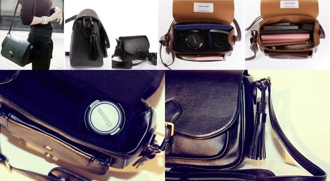 Kameraväska eBay US