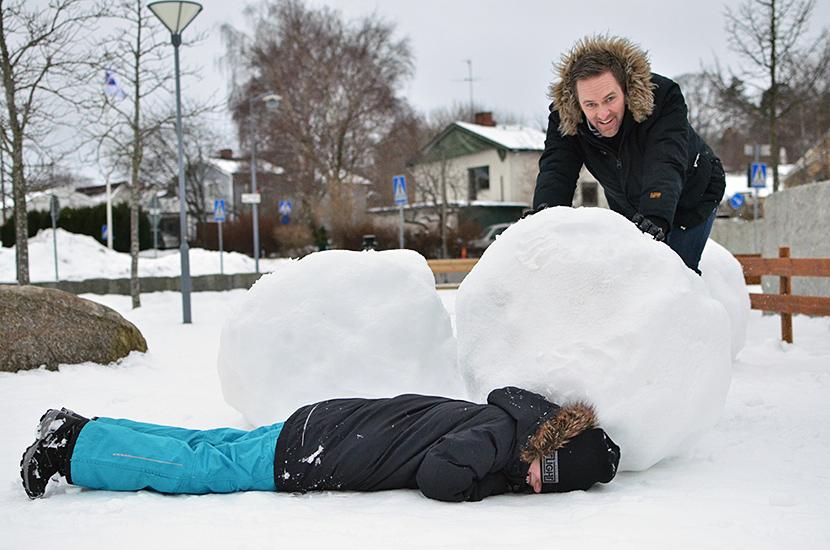 Snöbollskrig_Daniel_Max