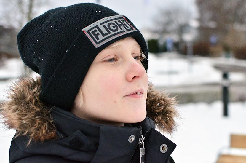 Snöbollskrig_Max_porträtt