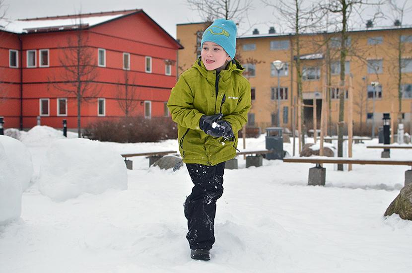 Snöbollskrig_Ville