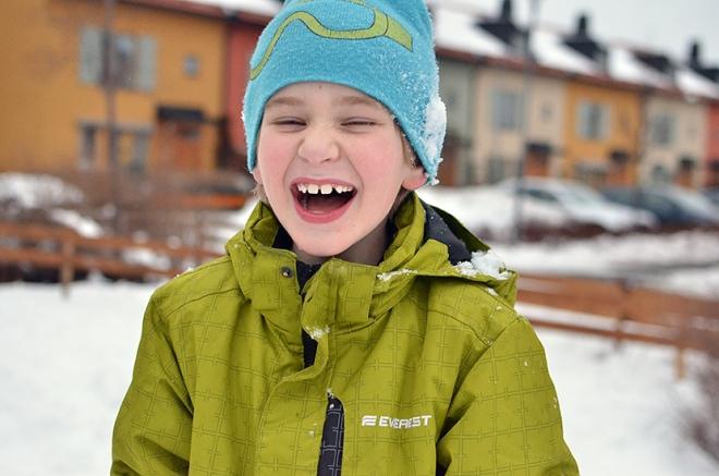 Snöbollskrig_Ville_garv