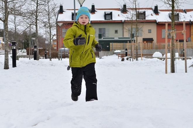 Snöbollskrig_Ville_spring