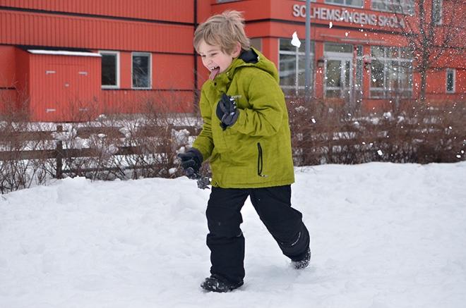 Snöbollskrig_Ville_tungan
