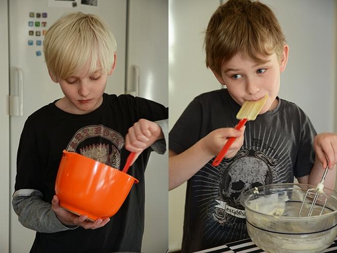 Max-och-Ville-skålar