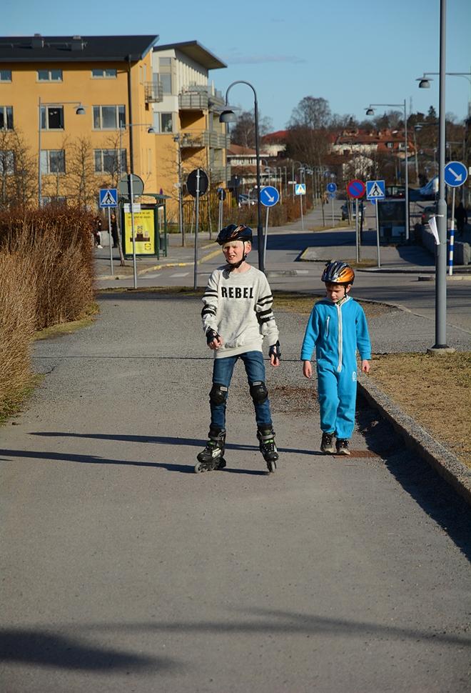 Max-på-Inlines-och-Ville