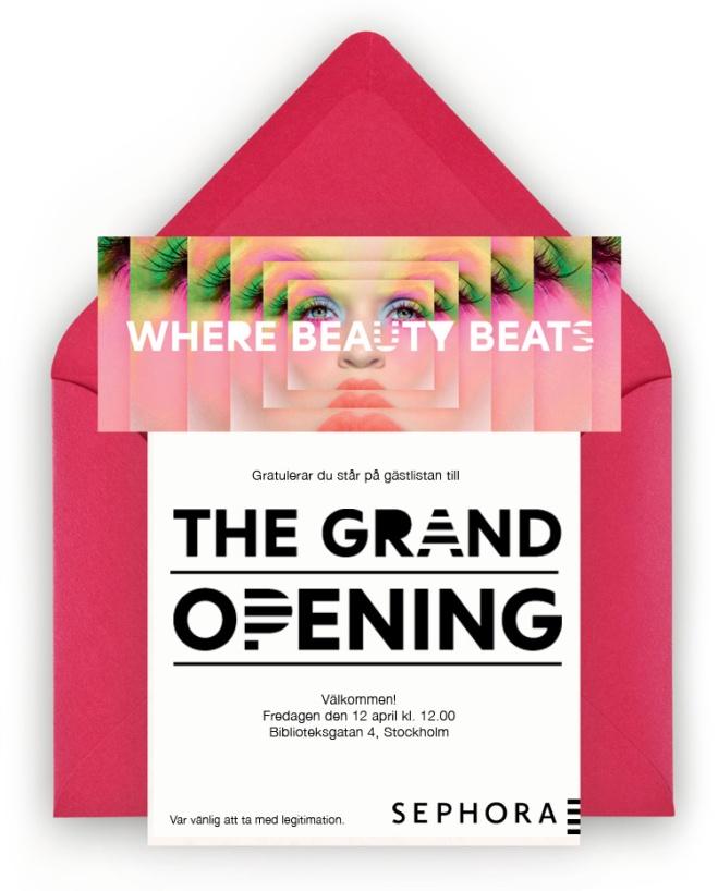 Sephora_Grand_Opening