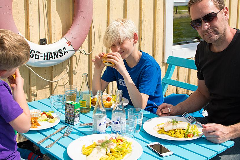 BarnensÖ_Lunch-på-Barnens-Ö-Scen-&-Krog