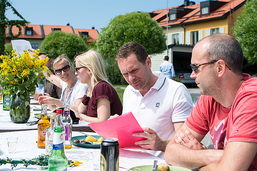 Midsommar_lunch1