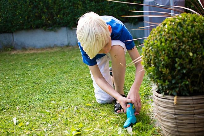 Max-utför-barnarbete