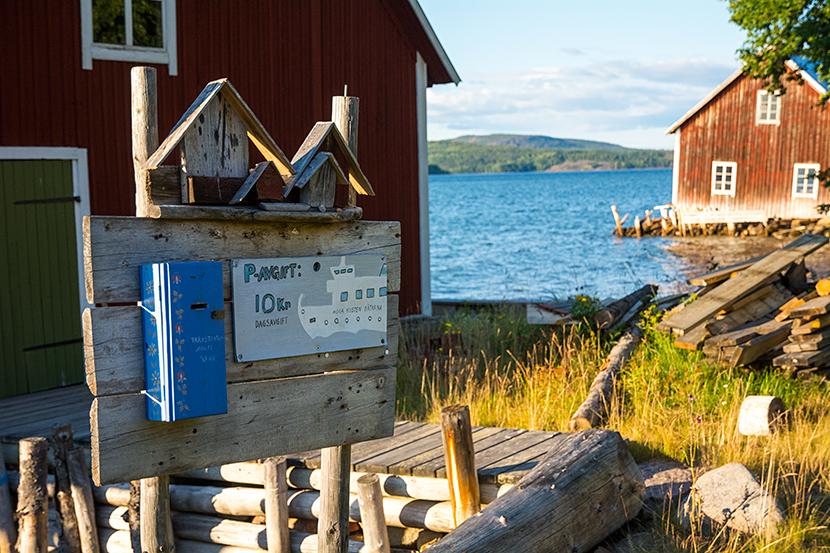 Norrland_sommar2013_Mjällomslandet