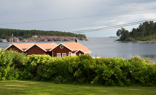Norrland_sommar2013_Norrfällsviken