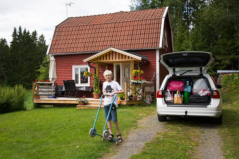 Norrland_sommar2013_Omne