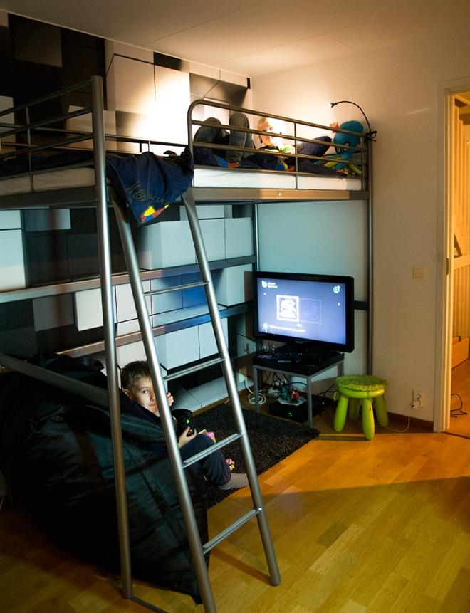 lofts ng fr n ikea marpan 39 s wordpress. Black Bedroom Furniture Sets. Home Design Ideas