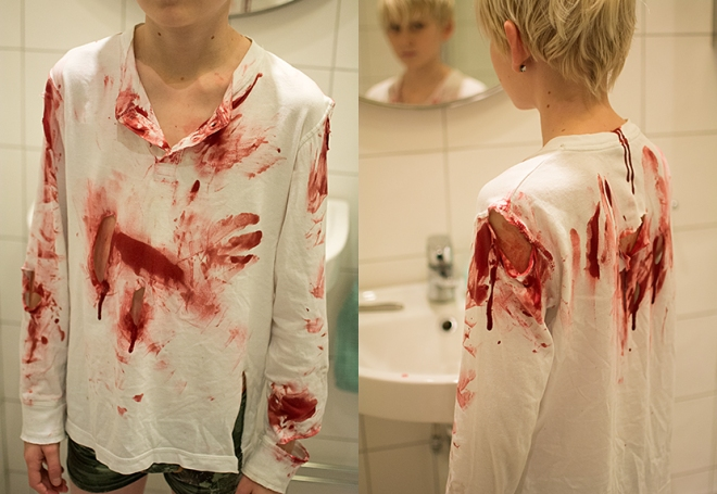 Blodig_tröja_Halloween