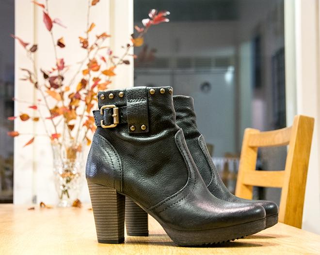 Clou-Margie-Studs-Nilsson-Shoes