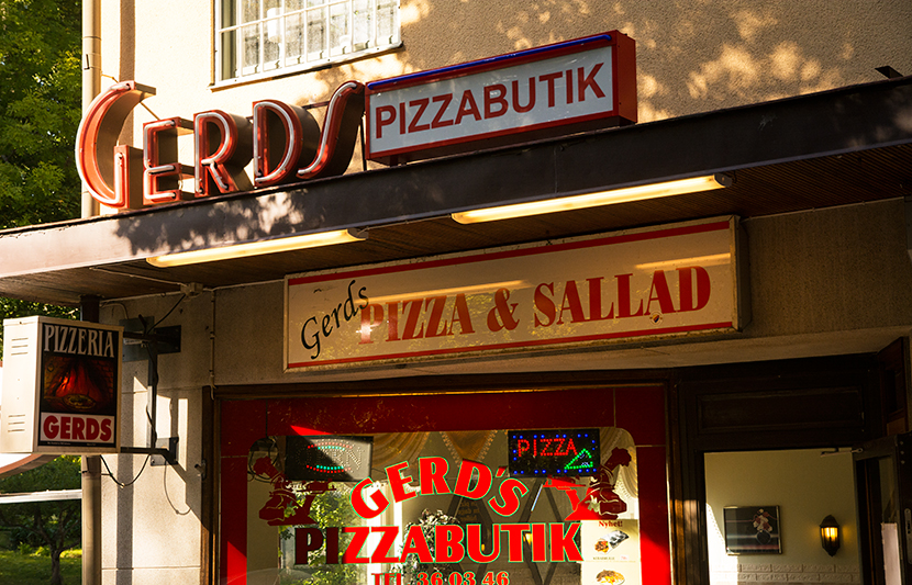 Spånga-Gerds-Pizza-Butik