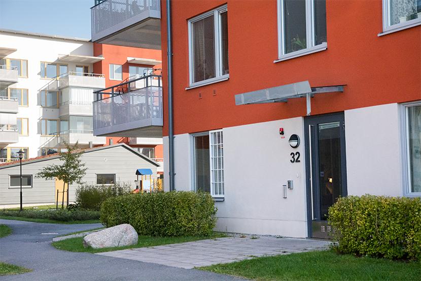 Spånga-Salagatan2