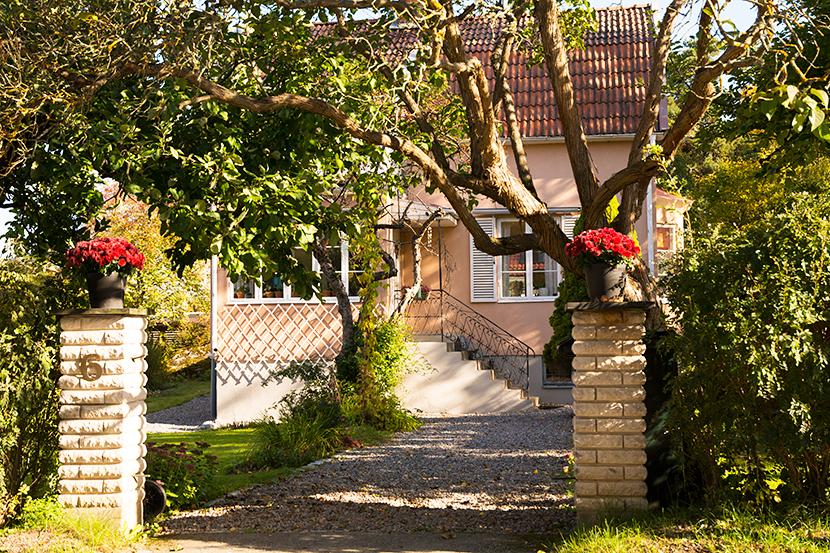 Spånga-villa2