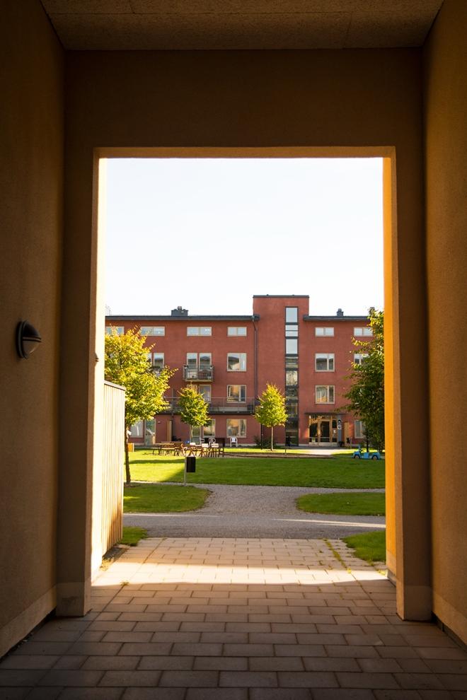 Spånga_Br-Salagatan