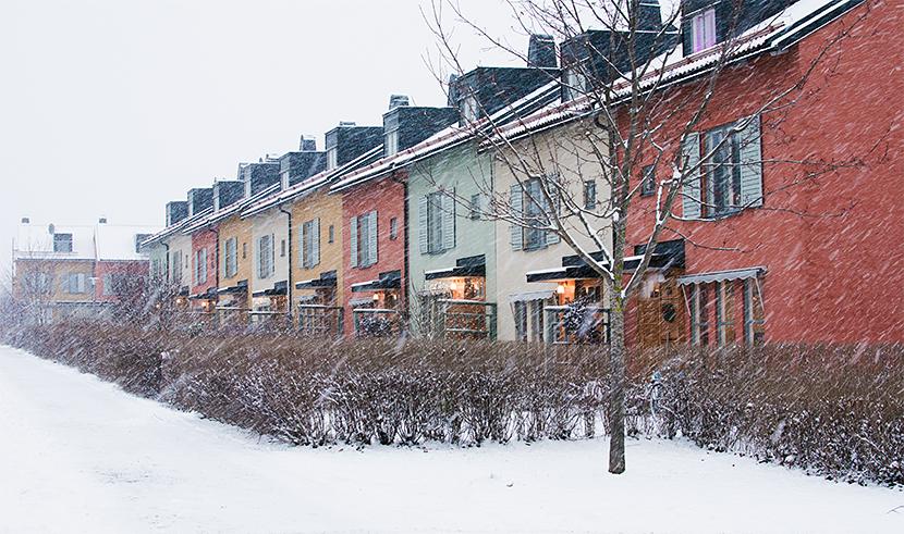 Snö_140111