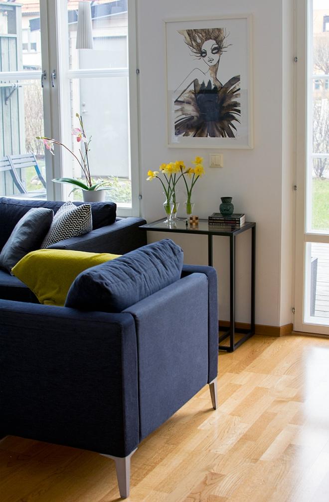Nytt-avlastningsbord-IKEA-1
