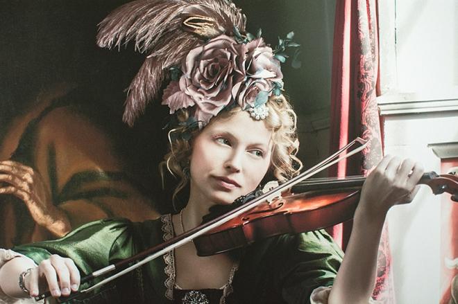 Alexia-Sinclair-fotodetalj