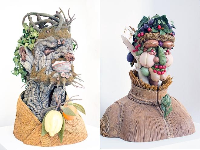 Vinter-och-Vår-av-Philip-Haas