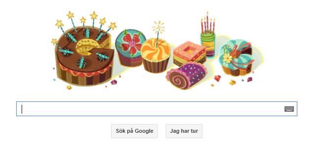 google-grattis.fw