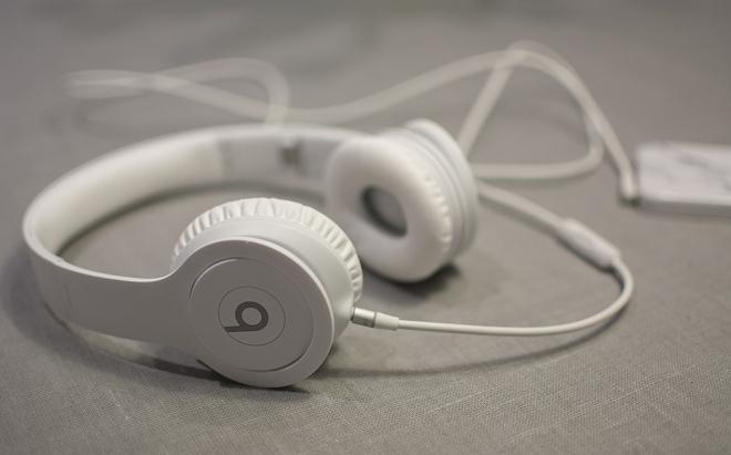 hörlurar-drdre-solo