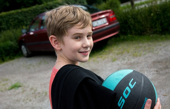 Spanga_Ville_basketboll