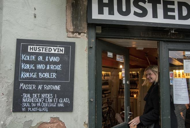 Kopenhamn_husets_vin