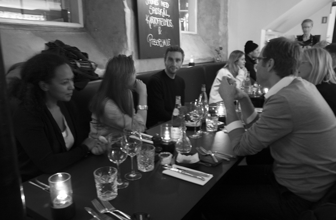 Kopenhamn_restaurang_kod