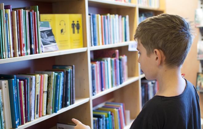 Ville_biblioteket