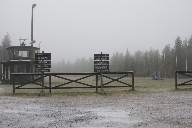 Sundsvall_Sodraberget_bjornstigen