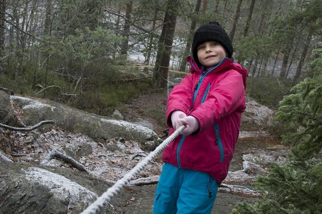Sundsvall_Sodraberget_bjornstigen_Tilli_rep