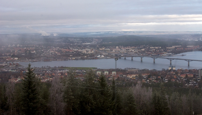 Sundsvall_Sodraberget_utsikt
