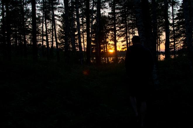 midsommar2016_daniel_solnedgang