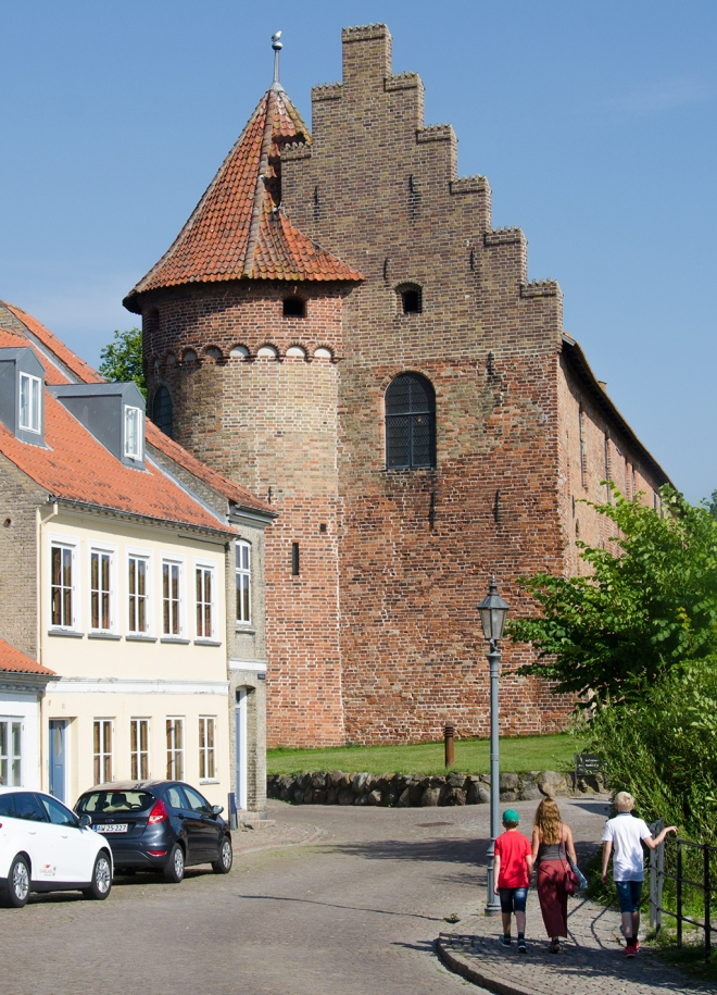 Nyborg_slott