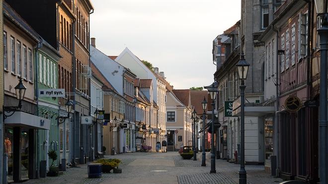 Nyborg_stad