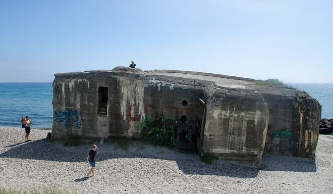 Skagen_Max_taket_bunker