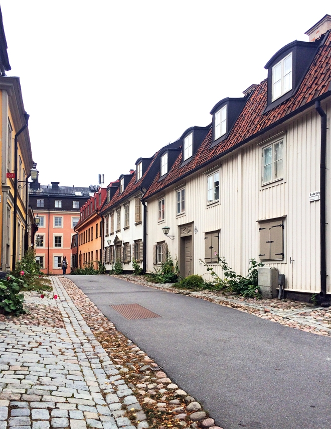 Breda_gatan_Djurgarden_Stockholm