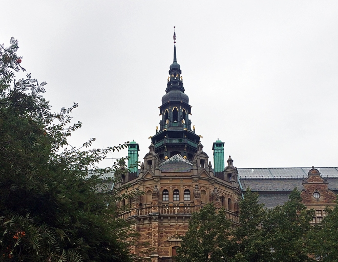 Nordiska_museet_Stockholm