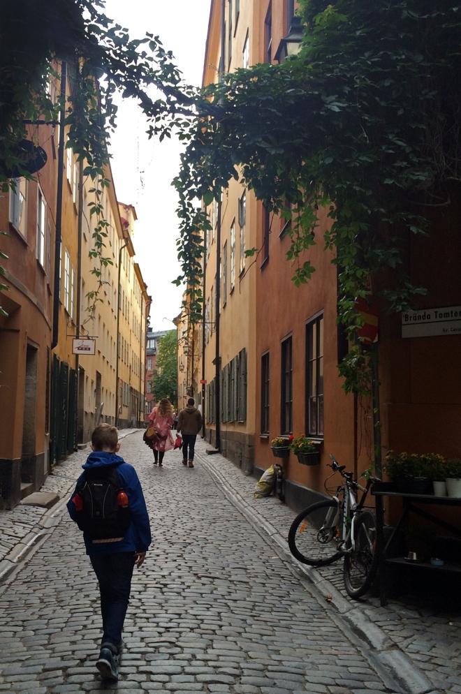 Ville_Brända_tomten_Ga_stan_Stockholm