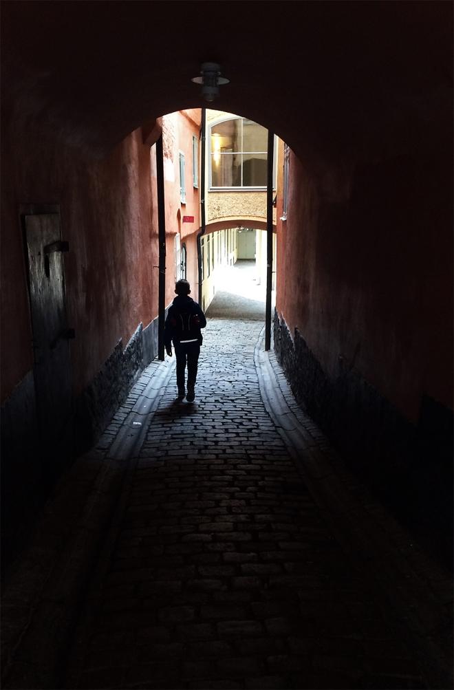 Ville_Ga_stan_Stockholm_gränd